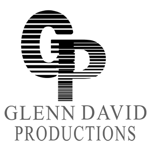 Glenn David Productions
